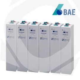 Bateria Estacionaria BAE Solar GEL 4 PVV 280 12V 314Ah en C100