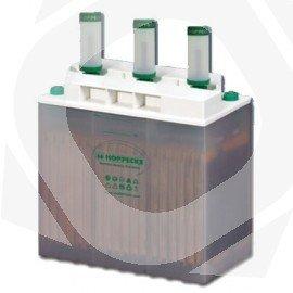 Batería hoppecke power.bloc opzs 100
