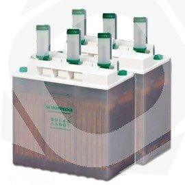 Batería power.bloc opzs 200 12v