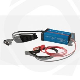 Cargador de baterías BluePower IP20 24V 5A