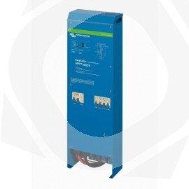 Easy Solar Multi Inversor Cargador MPPT de 24V y 1600W