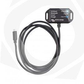 Interfaz Victron VE.Direct Mochila Bluetooth Smart