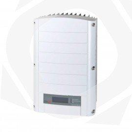 Inversor SolarEdge de conexión a red SE2200-6000VA