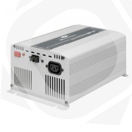 Inversor de onda senoidal pura TBS Powersine PS200-24