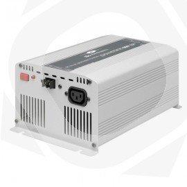 Inversor TBS Powersine PS200-12