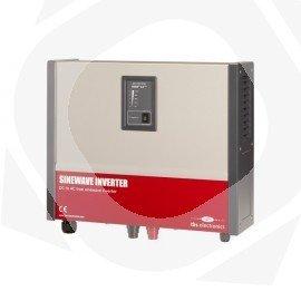 Inversor TBS Powersine PS3500-24