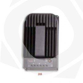 Regulador de 30 amperios Outback FLEXmax FM30