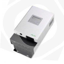 Regulador solar PowerMax MPPT Powermax 60A