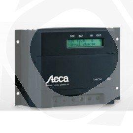 Regulador Steca Tarom 440 de 48V y 40A