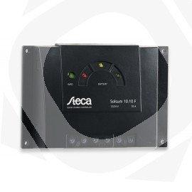 Regulador STECA Solsum 6.6F 6A 12/24V