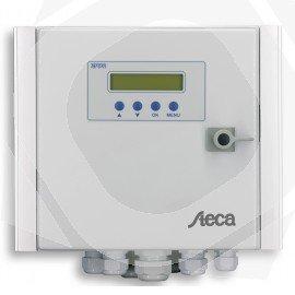 Regulador Steca Power Tarom 2140