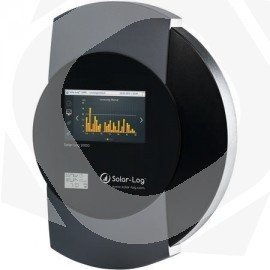 Solar-Log 2000 version standard