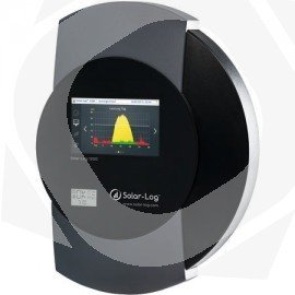 Solar-Log 1200 Wifi