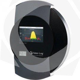 Control remoto Solar-Log 2000 PM+