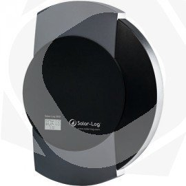 Sistema de monitorización Solar-Log 300 GPRS
