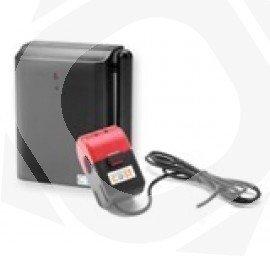Transmisor MINI con sensor Clip