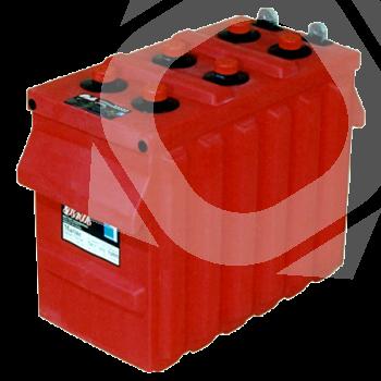 Bateria ciclo profundo ROLLS 12CS-11P 12V 503Ah C100