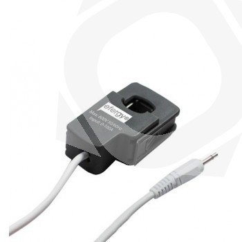 Sensor Pinza Standard para Monitor EFERGY cables hasta 14mm 95A