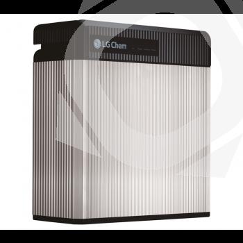 Batería de litio Lg Resu10
