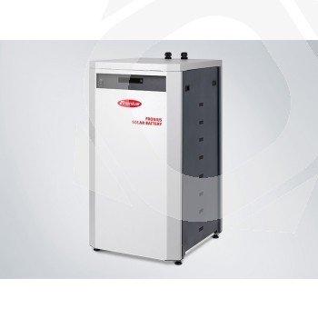 Batería solar de Ión-Litio de Fronius 9 Kwh