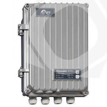 Inversor/Cargador STUDER XTS-1200-24 650W 24V Cargador 25A