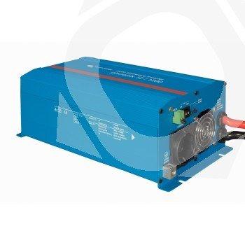 Inversor Onda Senoidal VICTRON Phoenix 12V 1200W conector schuko