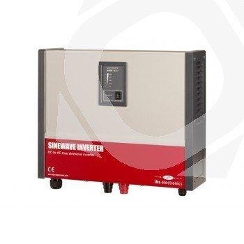 Inversor TBS Powersine PS3000-12