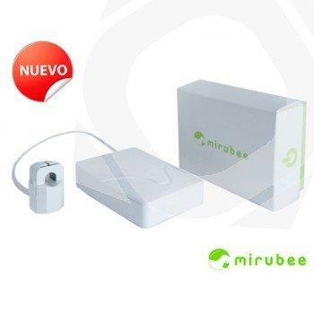 Nueva mirubee mirubox V2