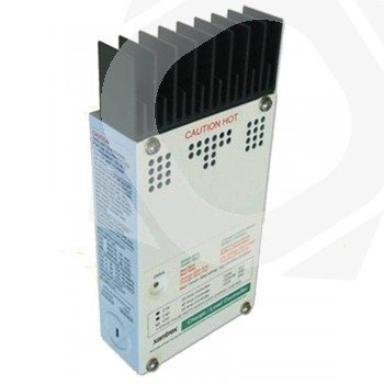 Regulador solar XANTREX Schneider C40 12/24/48V y 40A