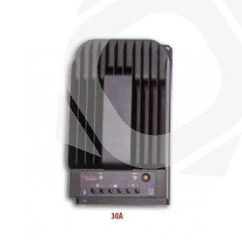 Regulador Outback FLEXmax FM40 de 40 amperios