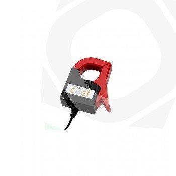 Sensor Pinza PLUS de 100A Envir