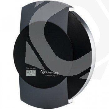 Sistema de monitorización Solar-Log 300