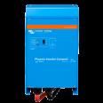 Inversor/Cargador VICTRON Multiplus C 12-1600-70 12V 1600W Cargador 70A