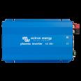 Inversor Onda Senoidal VICTRON Phoenix 12V 350W conector schuko