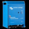 Inversor Onda Senoidal VICTRON Phoenix  48V 5000W