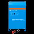 Inversor Onda Senoidal VICTRON Phoenix Compact 12V 1200VA
