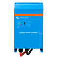 Inversor Onda Senoidal VICTRON Phoenix Compact 12V 1600W