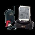Monitor de Consumo Energético EnviR