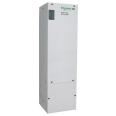 Regulador Solar XANTREX Schneider   XW-MPPT80-600