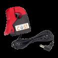 Sensor Pinza para Monitor EnviR 80A Cables hasta 12mm