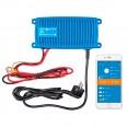 Cargador de baterías Victron Blue Smart IP67 sumergibles