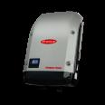 Inversor autoconsumo Fronius Primo con Datamanager (3-8,2 kW)