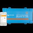 Inversor Senoidal VICTRON Phoenix VE.Direct 12V 250W schuko