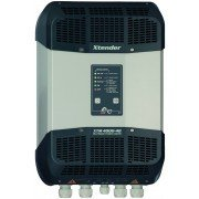 Inversor/Cargador STUDER XTM-2400-24 2000W 24V Cargador 55A