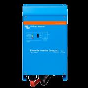 Inversor Onda Senoidal VICTRON Phoenix Compact 12V 1200W