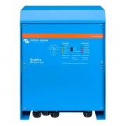 Inversor/cargador Victron Quattro 48V-10000VA-140A