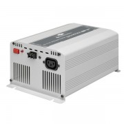 Inversor TBS Powersine PS200-24 200W 24V