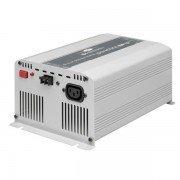 Inversor TBS Powersine PS600-12