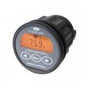 Monitor de baterías TBS e-Expert Pro-HV 0-70V 36/48V x2 bat.