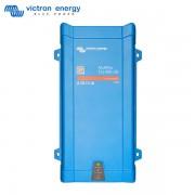 Victron multiplus 24v 500VA y 10A de cargador